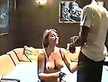 Love It Bbc Unleashed Free Milf Porn Video C5 Xhamster