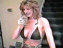 Victoria Angela's Interracial Gangbang Pf1 Free Porn 8c